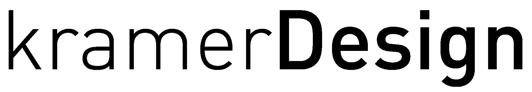 kramerDesign