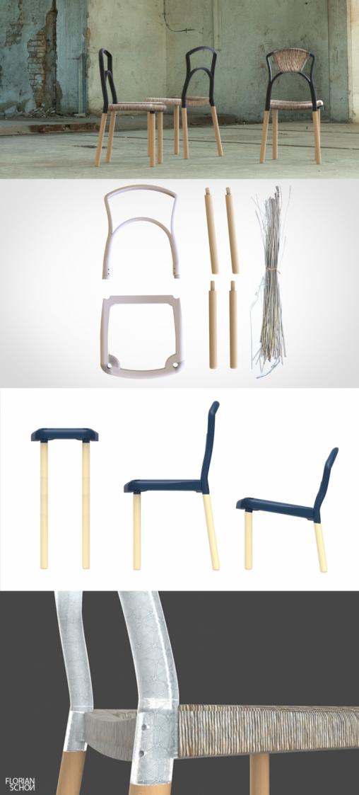 Kramerdesign produktdesign for Produktdesign bremen